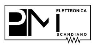 P.M. Elettronica Snc